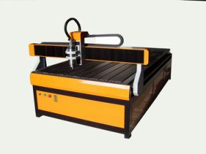 Wood Working CNC Engraving Machine 4*8 Feet (JCUT-1325A)