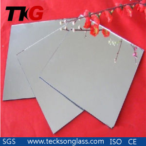 2.5mm Sheet Aluminum Mirror with High Quality pictures & photos