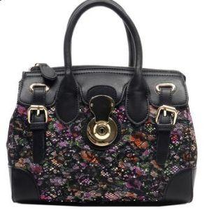 de702121a33 Fashion Ladies Leather Handbags Leather Beautiful Handbags Online Beautiful  Ladies Handbags