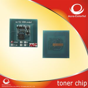 Laser Printer Drum Chip for Xerox Eorkcentre 5222 5225 5230