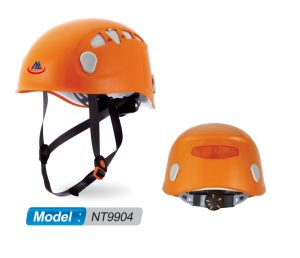 CE, ANSI, Safety Helmet for Outdoor Sports, pictures & photos