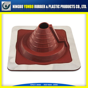 Rubber Roof Flashing pictures & photos