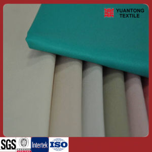 Polyester/Cotton Twill Workwear and School Fabrics pictures & photos