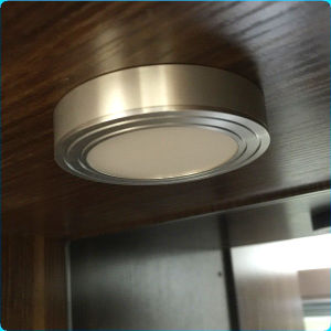 Even Lighting LED Cabinet Light