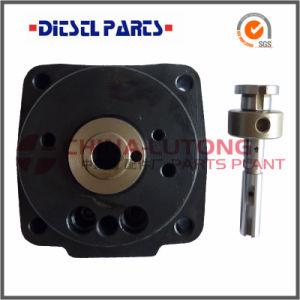 China Engine Head Rotor, Engine Head Rotor Manufacturers