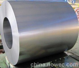 ASTM Stainless Steel Sheet (201, 304, 316L, 430) for Expert Buyer pictures & photos