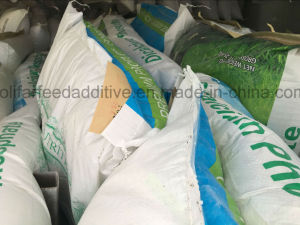 MDCP Mono-Dicalcium Phosphate Feed Grade 21%Min pictures & photos