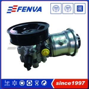 Power Steering Pump for Toyota Hilux Quantum/Innova Kijiang (2004-) 44310-0k010 pictures & photos