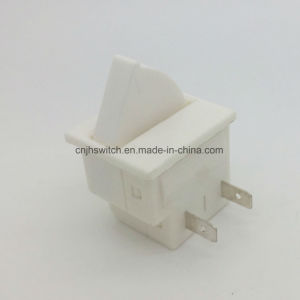 Jinghan Kdn-102 White Fan Shaped Refrigerator Door Switch pictures & photos