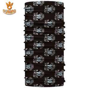 Multifunctional Customized Printing Bandana for Promotion pictures & photos