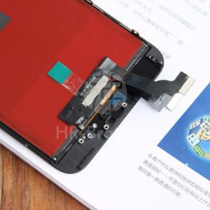 China Mobile Phone LCD for iPhone 6plus LCD Replacment with Digitizer Touch Screen pictures & photos