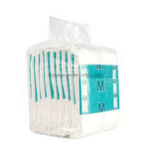 Wholesale Adult Product