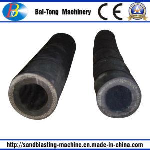 Sandblast Hose Sandblast Gun Sandblast Rubber Hose for Sandblasting Cabinet