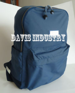 Fashion Simple Backpack with Good Price