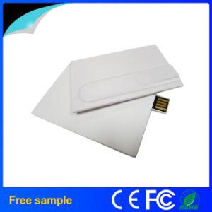 China factory custom business card usb flash drive free sample china factory custom business card usb flash drive free sample reheart Image collections