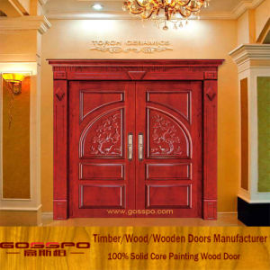 Glamorous Lockwood Wooden Doors & Windows Manufacturing Contemporary ...
