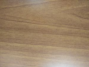 Wood Grain Decorative Lamination Sheet-2 pictures & photos