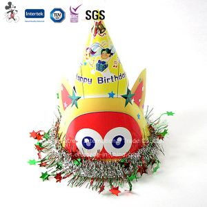 Wholesale Kids Birthday Festive Party Supplies pictures & photos