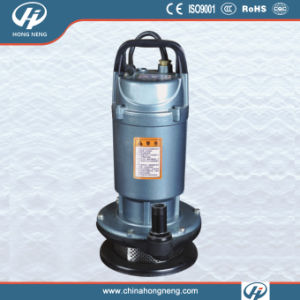 Qdx, Series Electric Submersible Water Pump