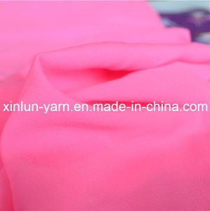 Supply Type Garment Use and Dresses Chiffon Fabric pictures & photos