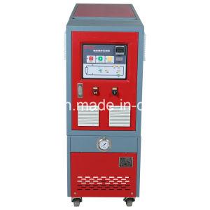 Wholesale Water Heat Equipment