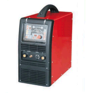 Digital IGBT AC/DC Pulse TIG/MMA Welding Machine (Digital TIG400/500 ACDC PULSE)