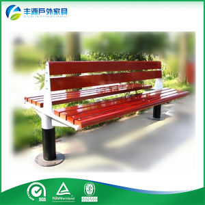 Wondrous Camphor Solid Wooden Bench Seat Two Sides Garden Benches Cheap Fy 075X Beatyapartments Chair Design Images Beatyapartmentscom