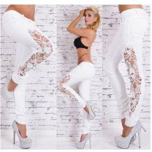 Can speak jeans sexy spandex your idea useful