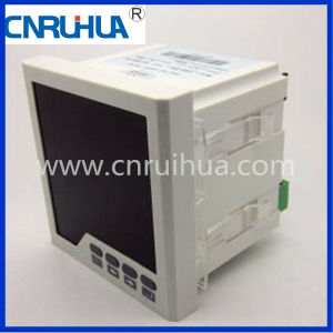 Rh-300 Multifunction Network Electric Power Meter pictures & photos