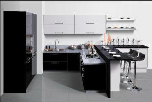 Modern Design Home Furniture Kitchen Cabinet Yb1710549