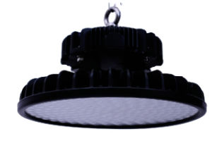 High Lumen LED-High Bay Light009 90W~240W pictures & photos
