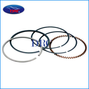 Motorcycle Part Ring of Piston for Cg125 Engine Part