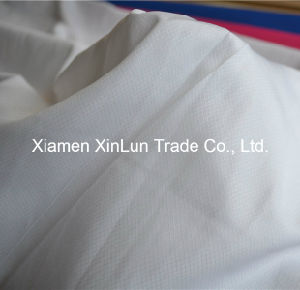 Wholesale Spandex Polyester Elastane Nylon Fabric for Garment Jacket pictures & photos