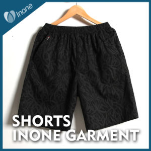 Inone 011 Mens Swim Casual Short Pants Board Shorts