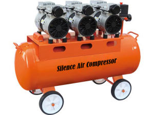 5HP Air Compressor for New Years Sale Only Need USD500 pictures & photos
