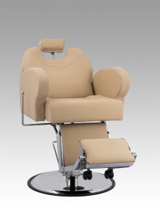 Super Quality Best Selling Hair Styling Barber Chair for Sale pictures & photos