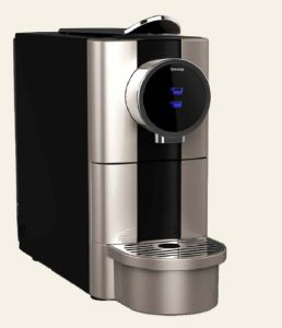 Hot Seller Espresso Capsule Coffee Machine Automatic pictures & photos