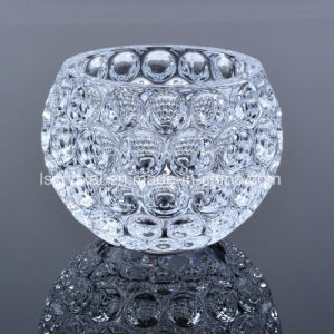 Wedding Favors Candle Stand Crystal Candle Holder with Best Prices pictures & photos