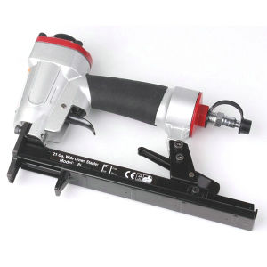 (8016) Pneumatic Staplers for Construction, Decoration pictures & photos