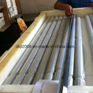 Silicon Carbide Heating Elements for Industry Electric Furnace pictures & photos