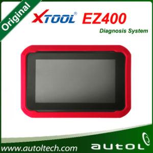 Opel Diagnostic Software