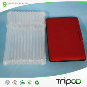 Packaging Column Inflatable Air Bag for Electronics
