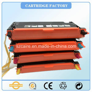 New Compatible for Xerox 6180 Supplies Toner Cartridge 113r00723 113r00724 113r00725 113r00726 pictures & photos