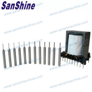 Tungsten Carbide Coil Winding Nozzle pictures & photos