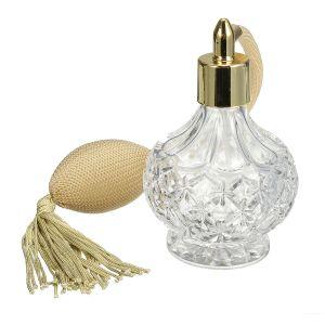 china crystal perfume bottle crystal perfume bottle manufacturers