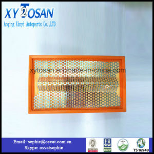 Vehicles Air Filter for Benz OEM 601 094 04 04 Engine Filter pictures & photos