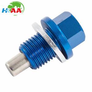 China Oil Plug, Oil Plug Manufacturers, Suppliers, Price