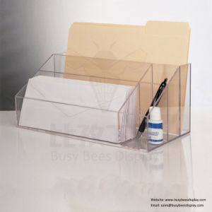 Wholesale Office Supplies Products
