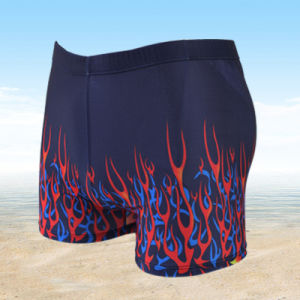 2caa49d57b China Swimming Trunks, Swimming Trunks Manufacturers, Suppliers, Price    Made-in-China.com
