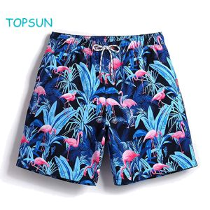 d8aaca855304b China Swim Pants, Swim Pants Manufacturers, Suppliers, Price |  Made-in-China.com